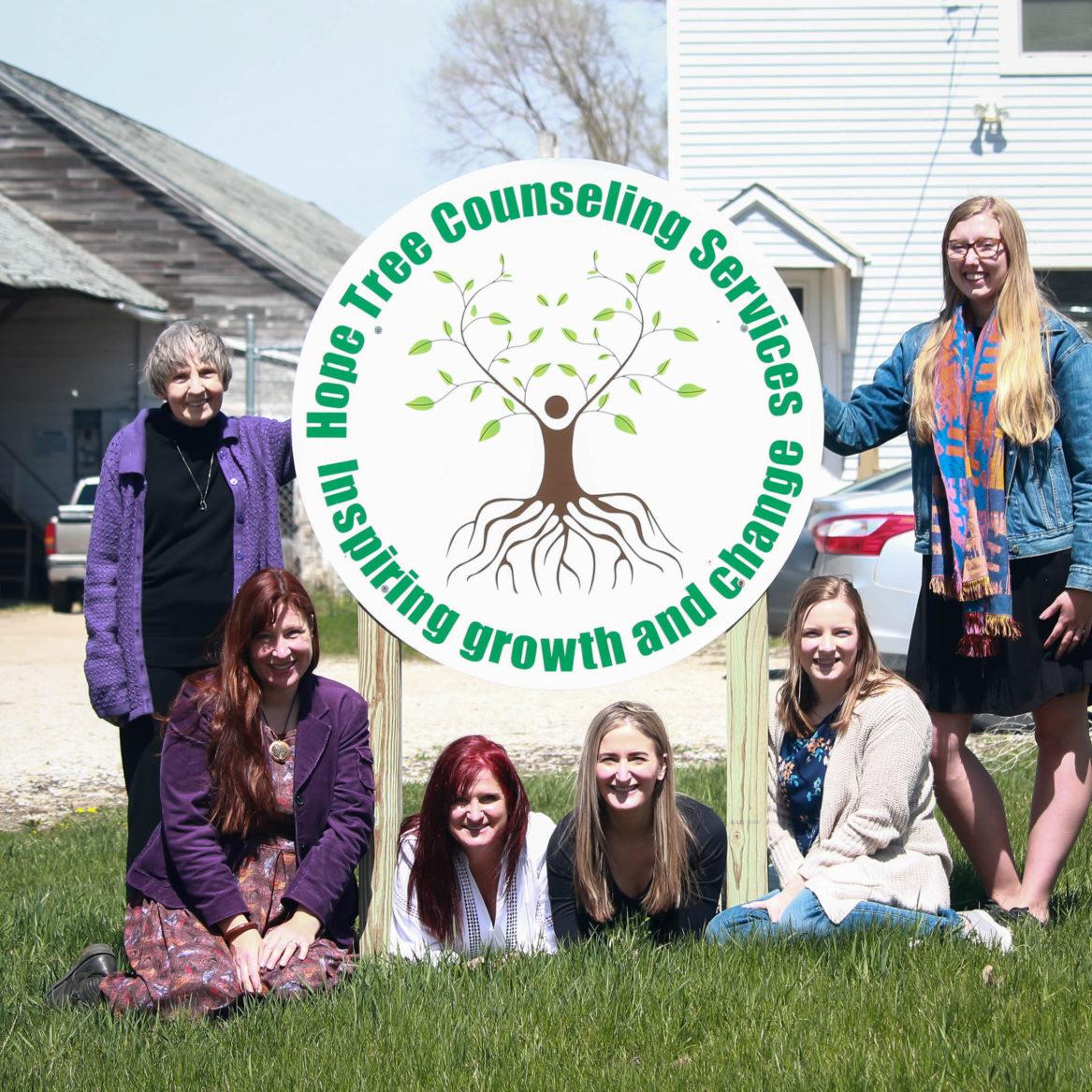 Waterloo Counselors